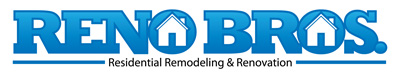 Reno Bros. Residential Remodeling & Renovation
